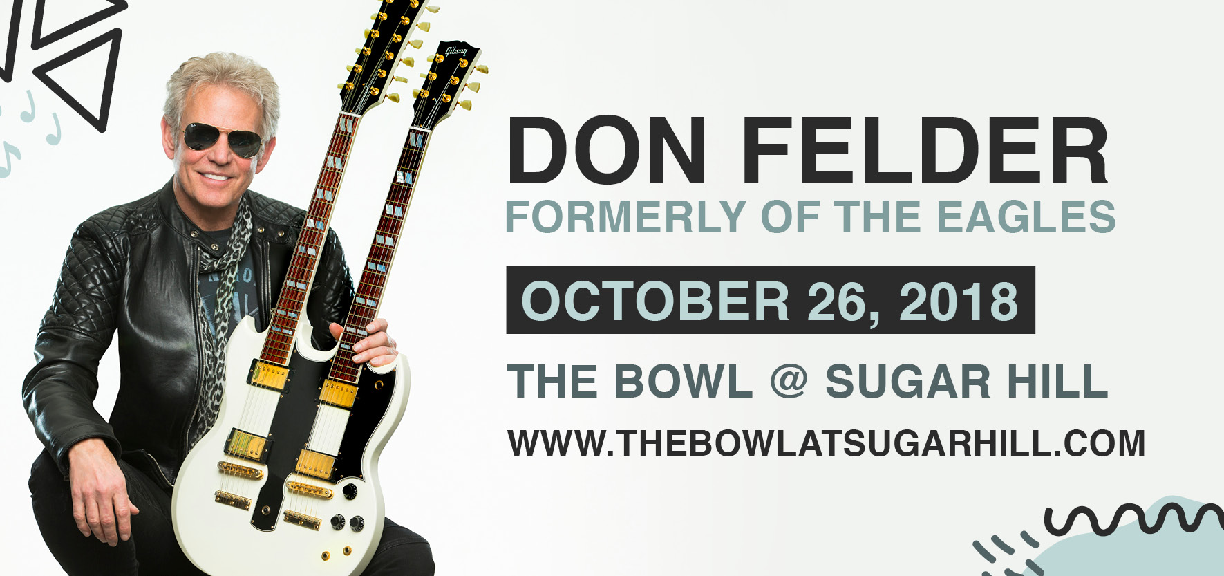 don felder the bowl sugar hill